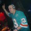 DJ Set's